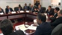 Colombie: le gouvernement lance de nouveaux pourparlers de paix