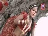 De De Chundiya Sawriya Mahari - Kanuda Ki Do Deewani - Rajasthani Devotional Songs