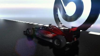 F1-Direct.Com : Un freinage à Suzuka 2016 (Japon) vue par Brembo