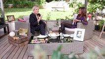 Teaser de l'émission une ambition intime, présentée par Karine Le Marchand