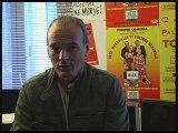 Laurent Baffie parle de Jean-Marie Bigard