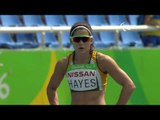 Athletics | Women's 400m - T13 Final  | Rio 2016 Paralympic Games