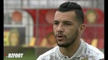 Belkaroui : Reportage beIN Sports Arabia