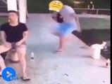 Hahahah Chinas Maxxx Troll - Funny Videos - Funny Clips - Funny Pranks - Funny Moments