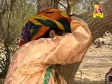 Aaj Bhawani Main Thane - Sunjo Mahari Jagdamba Mata - Rajasthani Devotional Songs