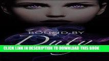 [PDF] Bound by Duty (Bound Series) (Volume 1) Popular Online