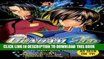 [PDF] Gundam SEED Vol. 3: Mobile Suit Gundam Full Online