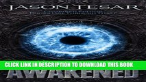 [PDF] The Awakened, Books 1-3 (The History / The Prophecy / The Awakened) Popular Colection