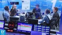 """Ce mardi à la télé : """"Les beaux malaises"""" à 21h sur M6, le choix d'Europe 1"""