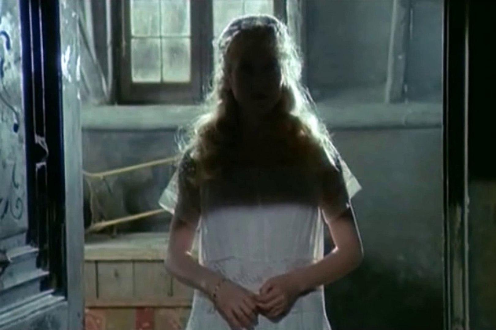Anima Persa 1977 anima persa (1977)