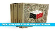 [PDF] Malcolm Gladwell: Collected Full Colection