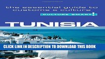[PDF] Tunisia - Culture Smart!: The Essential Guide to Customs   Culture Full Online