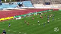FC Lausanne 1:0 FC Lugano (Swiss Super League 10. Runde 2016/2017  2 .Oktober 2016)