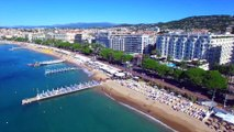 Réservez vos activités loisirs à Cannes et sur la Côte d'Azur - Office de tourisme Cannes - Cannes Is Yours