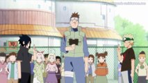Naruto Vs Sasuke Final Fight/ Music->two steps from hell-heart of courage