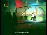 Ahmed Wahbi - Wahran Wahran