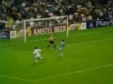 Les Plus Beaux Buts - Raul, Zidane, Figo, Ronaldo, Roberto C