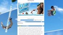 Flip Diving Cheats - Generate 100 Tickets each week