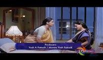 Video Ini Ellam Vasanthame – Episode -87