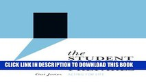 [PDF] The Student Actor Prepares: Acting for Life (Theatre in Education) Popular Online