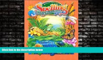 EBOOK ONLINE  Steck-Vaughn Spelling: Student Edition Grade 2 Linking Words to Meaning, Linking