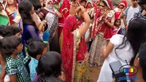Marwadi Dance - Marwadi Marriage Dj Dance - New Marwadi Dj videos 2016 - YouTube
