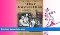 Choose Book First Daughters: Letters Between U.S. Presidents and Their Daughters