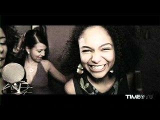 Vanity - Gipsy Moves (Nea Nah Neh) [Official Video] HD