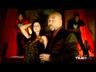 Robbie Rivera feat. Fast Eddie - Let Me Sip My Drink [Official Video] HD