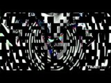 Steve Aoki - I'm In the House [[[Feat. Zuperblahq]]] [Official Video] HD