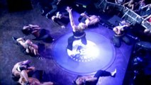 21 MADONNA Music (Drowned World Tour) 2001