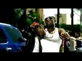 K Smith Feat. Omarion - Better Man