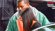 Kanye West cancels and reschedules shows; new details emerge in Kim Kardashian Paris robbery