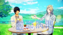 Uta no Prince Sama Legend Star - Ending_HD