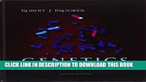 [PDF] Genetics: Analysis and Principles Popular Online