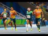 Athletics | Women's 400m - T11 Final  | Rio 2016 Paralympic Games