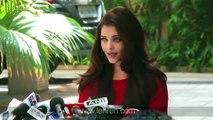 Abhishek FIGHTS Over Aishwarya For Ae Dil Hai Mushkil   LehrenTV