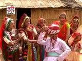 Tau Nachlo - Ud Gayi Nindaldi Loor - Rajasthani Songs