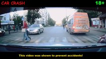 LiveLeak - Fatal accident on highway - video dailymotion