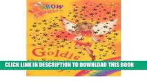 [PDF] The Weather Fairies Boxed Set, Books 1-5: Crystal the Snow Fairy, Abigail the Breeze Fairy,