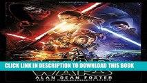[PDF] Star Wars: The Force Awakens Full Online[PDF] Star Wars: The Force Awakens Popular