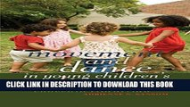 [PDF] Movement and Dance in Young Children s Lives: Crossing the Divide (Counterpoints) Popular