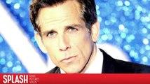 Ben Stiller révèle qu'il a eu un cancer de la prostate il y a 2 ans