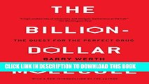 [PDF] The Billion Dollar Molecule: One Company s Quest for the Perfect Drug Full Colection