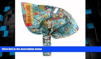 Big Deals  Crumpled City Junior London Map  Free Full Read Best Seller