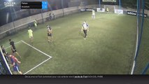 Pattaya Vs Accenture - 04/10/16 21:00 - Hiver 2016 : Loisir Mardi - Antibes Soccer Park