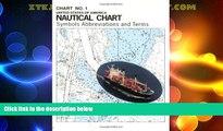 Big Deals  Chart No. 1: Symbols, Abbreviations, and Terms  Best Seller Books Most Wanted