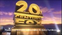 Max & Me 2016 Full 1080p 'Movie