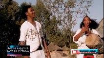 Timnit Welday - Wenani (Official Video) Ethiopian Tigrigna Music
