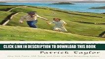 [PDF] An Irish Doctor in Love and at Sea: An Irish Country Novel (Irish Country Books) Popular